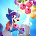 Bubble Island 2 – Pop Shooter & Puzzle Game APK (MOD, Unlimited Money)