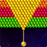 Bubble Nova APK (MOD, Unlimited Money) 3.38