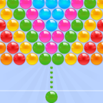 Bubble Pop APK (MOD, Unlimited Money) 21.3.55