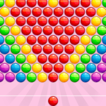 Bubble Shooter 2020 APK (MOD, Unlimited Money) 25.2.3