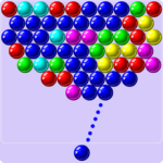 Bubble Shooter ™ APK (MOD, Unlimited Money)