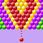 Bubble Shooter APK (MOD, Unlimited Money) 1.0.47