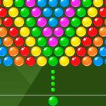 Bubble Shooter APK (MOD, Unlimited   Money)  302.3.33