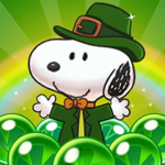 Bubble Shooter: Snoopy POP! – Bubble Pop Game APK (MOD, Unlimited Money) 1.59.503