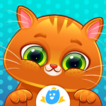 Bubbu – My Virtual Pet APK (MOD, Unlimited Money) 1.72