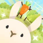 Bunny Cuteness Overload (Idle Bunnies Tap Tycoon) APK (MOD, Unlimited Money) 1.2.2