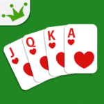 Buraco Canasta Jogatina: Card Games For Free APK (MOD, Unlimited Money) 4.1.3