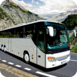 Bus Simulator Bus Driving Games 2020: New Bus Game APK (MOD, Unlimited Money) 1.0.9