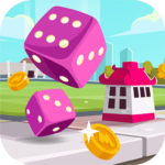 Business Tour – Build your monopoly with friends APK (MOD, Unlimited Money) 2.11.0