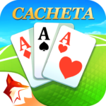 Cacheta – Pife – Pif Paf – ZingPlay Jogo online APK (MOD, Unlimited Money) 1.1
