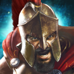 Call of Spartan APK (MOD, Unlimited Money) 3.9.6