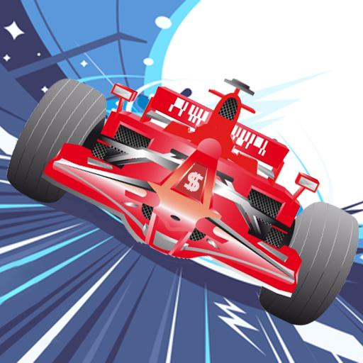 Car Royal – Best Merge Game APK (MOD, Unlimited Money) 1.1.3