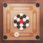 Carrom Pool: Disc Game APK (MOD, Unlimited Money) 5.1.0