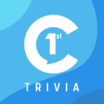 Carry1st Trivia: Play. Learn. Earn. APK (MOD, Unlimited Money) 2.0.1565