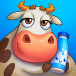 Cartoon City 2:Farm to Town.Build your home,house APK (MOD, Unlimited Money) 2.19
