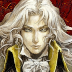 Castlevania Grimoire of Souls APK (MOD, Unlimited Money) 1.1.3