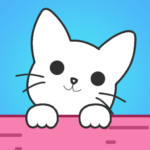 Cats Tower – Merge Kittens 2 APK (MOD, Unlimited Money) 2.28