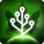 Cell to Singularity – Evolution Never Ends APK (MOD, Unlimited Money) 5.12