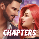 Chapters: Interactive Stories APK (MOD, Unlimited Money) 1.8.3