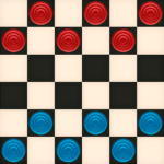 Checkers APK (MOD, Unlimited Money) 4.3.3