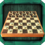 Checkers – Free Offline Board Games APK (MOD, Unlimited Money) 2.5