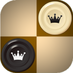 Checkers Online APK (MOD, Unlimited Money) 2.5.1