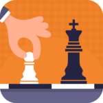 Chess Moves ♟ Free chess game APK (MOD, Unlimited Money) 2.7.3