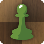 Chess · Play & Learn APK (MOD, Unlimited Money) 5.3.14