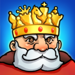 Chess Universe APK (MOD, Unlimited Money) 1.5.3