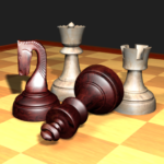 Chess V+, the board game of kings APK (MOD, Unlimited Money) 5.25.67