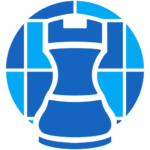 Chess at ICC APK (MOD, Unlimited Money) 3.1.0