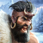 Chief Almighty: First Thunder BC APK (MOD, Unlimited Money) 1.1.64