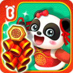 Chinese New Year – For Kids APK (MOD, Unlimited Money) 8.42.00.00