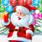 Christmas Puzzle APK (MOD, Unlimited Money) 21.1.9