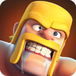 Clash of Clans APK (MOD, Unlimited Money) 13.675.20