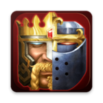 Clash of Kings : New Crescent Civilization APK (MOD, Unlimited Money) 6.26.0