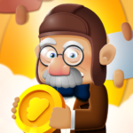 Coin Adventure™ – A Reel Good Time APK (MOD, Unlimited Money) 0.1.5