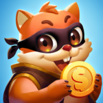 Coin Beach APK (MOD, Unlimited Money) 1.8.7