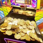 Coin Pusher APK (MOD, Unlimited Money) 6.5