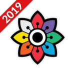 Coloring Fun 2019: Free Coloring Pages & Art games APK (MOD, Unlimited Money) 2.8