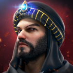 Conquerors 2: Glory of Sultans APK (MOD, Unlimited Money) 2.9.5