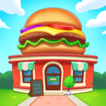 Cooking Diary®: Best Tasty Restaurant & Cafe Game APK (MOD, Unlimited Money) 1.34.1