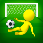 Cool Goal! APK (MOD, Unlimited Money) 1.8.18