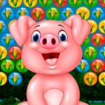 Corn Bubble APK (MOD, Unlimited Money) 28.2.2