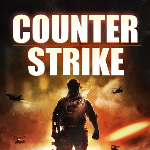 Counter And Strike: shooting games 2020 APK (MOD, Unlimited Money) 1.0.51
