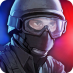 Counter Attack – Multiplayer FPS APK (MOD, Unlimited Money) 1.2.42