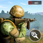 Counter Terrorist Shooting Game – FPS Shooter APK (MOD, Unlimited Money) 1.1.0