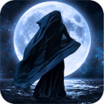 Covens: Tournament of Witchcraft APK (MOD, Unlimited Money) 289