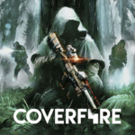 Cover Fire: Offline Shooting Games APK (MOD, Unlimited Money)  1.21.14