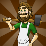 Craftsmith – Idle Crafting Game APK (MOD, Unlimited Money) 1.8.2